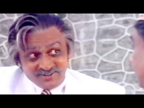 Umar Pachpan Ki Dil Bachpan Ka - Scene 15/19