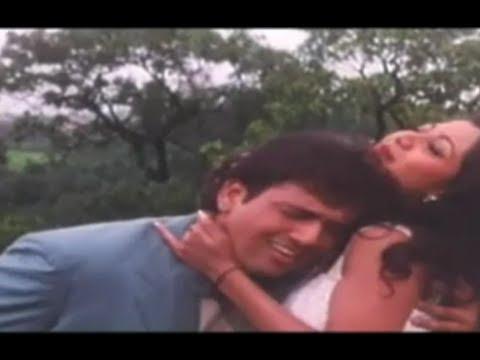 Sexy Romantic Song -Socho Na Jara Yeh- Chote Sarkar