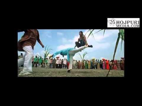 DOODH KA KARZ BHOJPURI MOVIE TRAILER 2013 BhojpuriMediaCom]