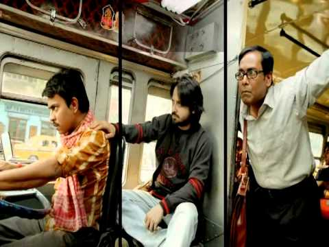Dil Se Jitbo - Accident song bengali
