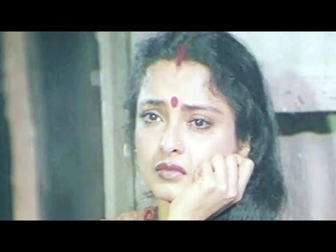 Rekha, Ab Insaaf Hoga - Scene 2/9