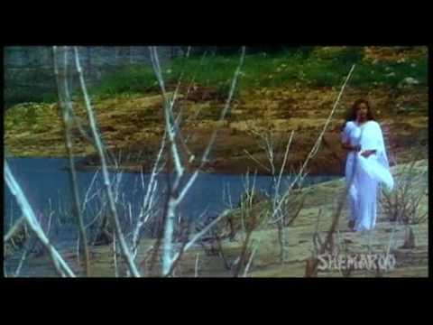 Telugu film - Ammaleni Puttillu Part - 13/16