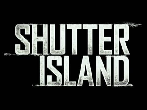 Shutter Island Reviewed