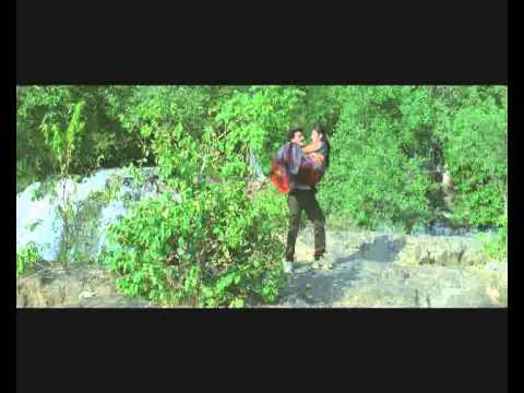 Hogenakkal tamil film UNNILE PATHI NAANSONG.