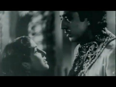 Anarkali - Scene 8/12