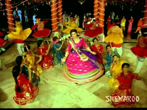 Karishma Kali Kaa - Part 2 Of 12 - Shatrughan Sinha - Amrita Singh - Bollywood Movies