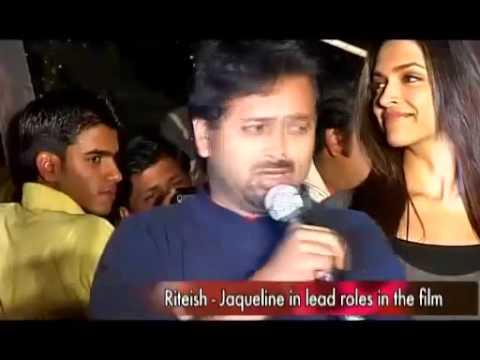 Akshay and Priyanka to make guest appearences in Jaane Kahan