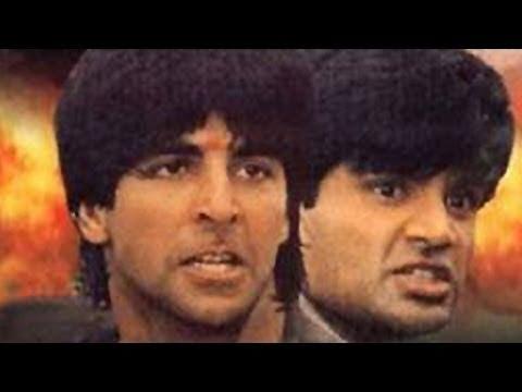 Sapoot full Hindi movie