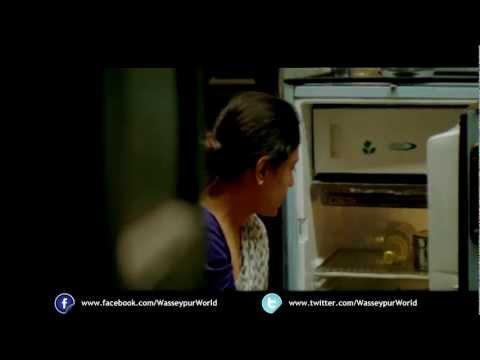 Nagma Khatoon - Gangs of Wasseypur Deleted scene