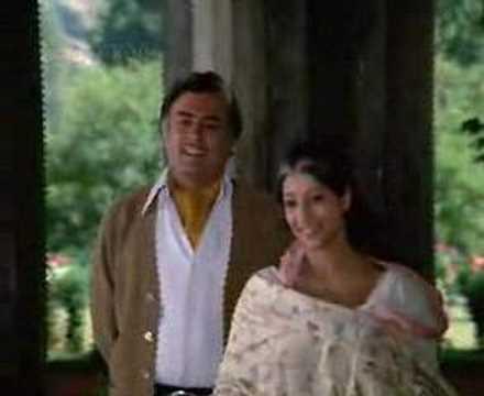 Tere Bina Zindagi Se Koi - Aandhi (1975)