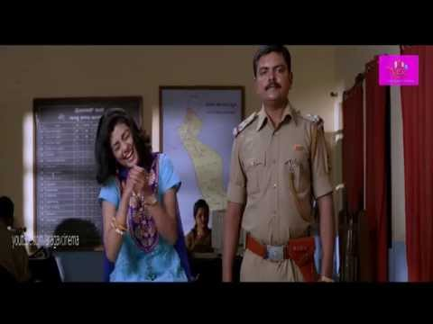 a 2nd hand lover second look trailer HD | a 2nd hand lover | a raghav cinema