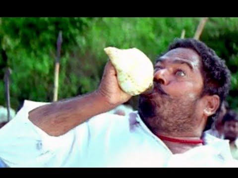 Mutimeeda Misam Unte Roshamunna Manishivaitey Rayuda - Bheemudu Movie Songs