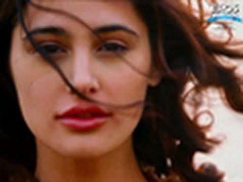 Ranbir interviews Nargis - Rockstar Diaries