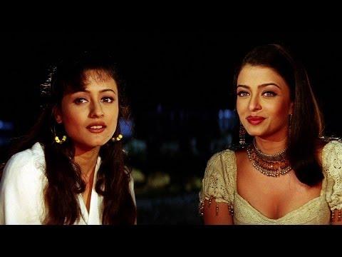 Govinda Fails To Realise Namrata's Love - Albela