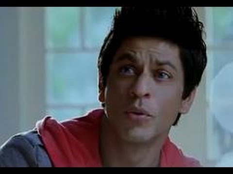 Dildara - Official Full Song - Ra.One
