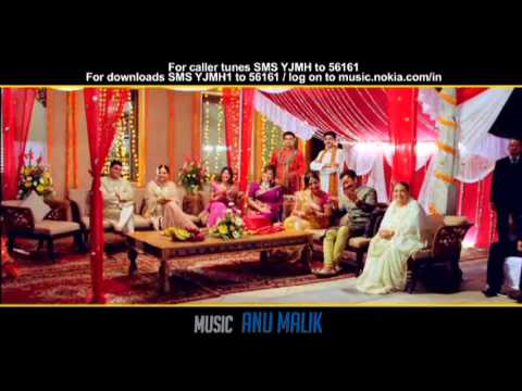 Big Fat Indian Wedding Full Song