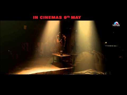 Prem Badariya (Exclusive Song Promo) - Koyelaanchal | Suniel Shetty, Vinod Khanna