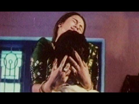 Family Songs - Remix Songs - Ooha - Rajendra Prasad