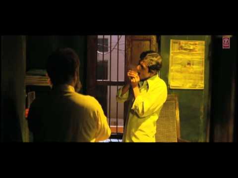 Kaala rey Song Gangs Of Wasseypur 2