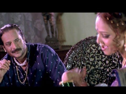 Ha Bhas Kadhi - Karz Kunkuwache - Milind Gunaji, Jyoti Joshi