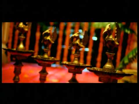 Laxmi Kalyanam - Song 2