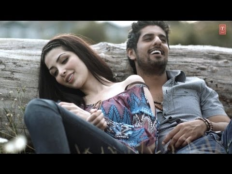 Yaadan Full Song | 7 Welcome To London