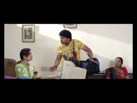 AA TE KEVI DUNNIYA Official Dialogue promo - IV | Gujarati Film 2015
