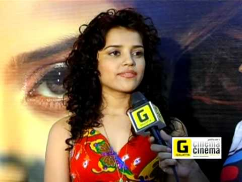 Actress Piaa Bajpai Talks About Ko