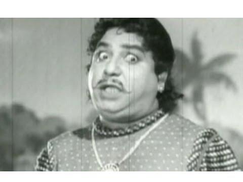 Yevanda En Munne Vanthu - Manalane Mangayin Bhagyam Tamil Song