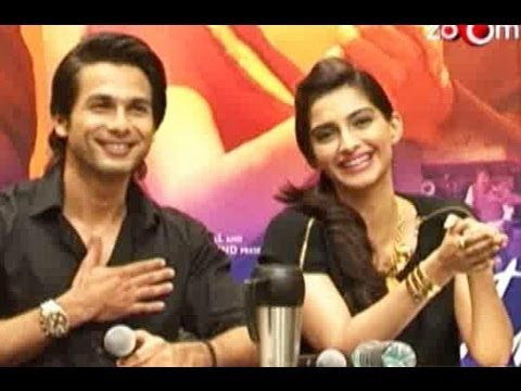 Mausam team clears the IAF controversy