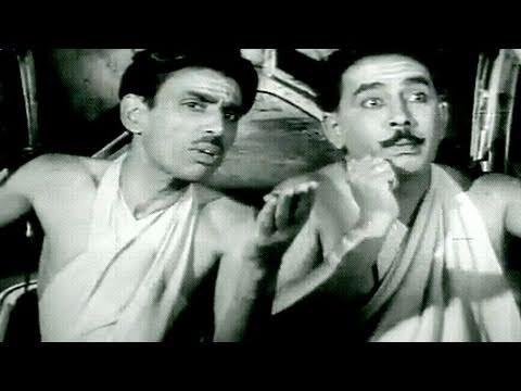 Hum Ko Hate Dekh Zamana Jalta Hai - Hum Sab Chor Hai Song