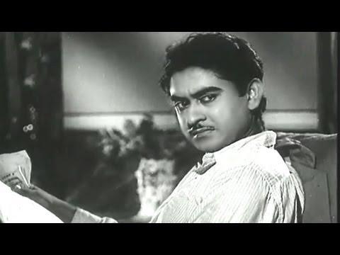Adhikar - Scene 18/22