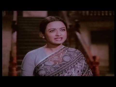 Pyar Harta Ho, Nafrat Jeeta Ho - Raj Kiran & Rameshwari - Maan Abhimaan