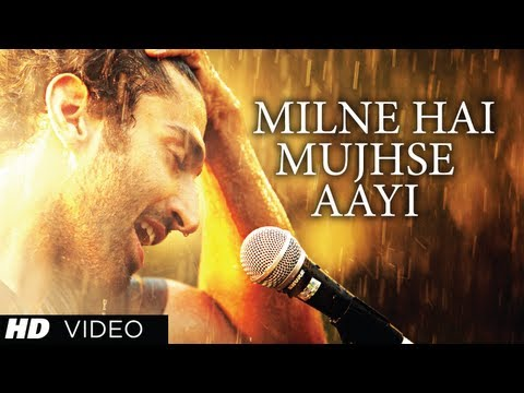 Aashiqui 2 Milne Hai Mujhse Aayi Full Video Song | Aditya Roy Kapur, Shraddha K