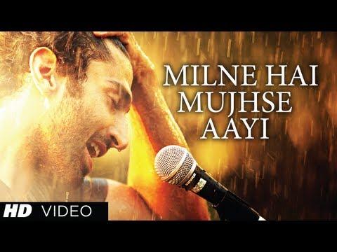 Aashiqui 2 Milne Hai Mujhse Aayi Full Video Song | Aditya Roy Kapur, Shraddha K