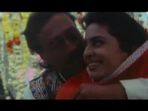 Romantic Song - Bole Mera Kangna - Bandish