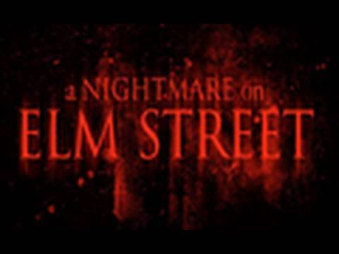 Nightmare on Elm Street 2010 Movie Trailer 2 [HD]