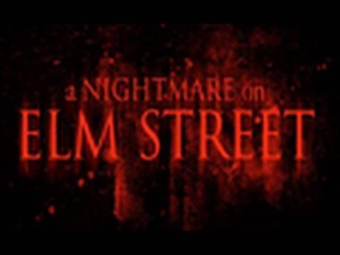 Nightmare on Elm Street 2010 Movie Trailer 2 [HD]