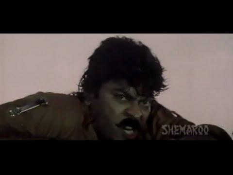 Telugu Film - Alluda Majaaka Part - 15/15