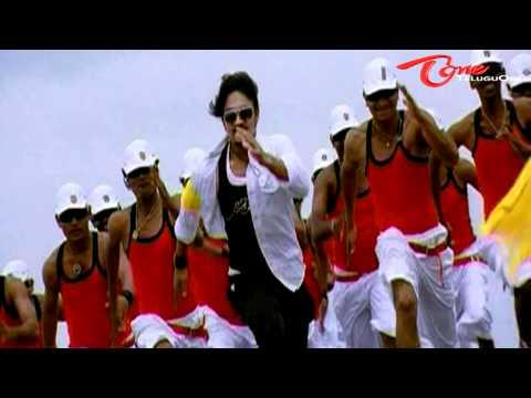 Bablu - Tappo Oppo - Manotej - Aditi Sharma -Song Trailer - 03