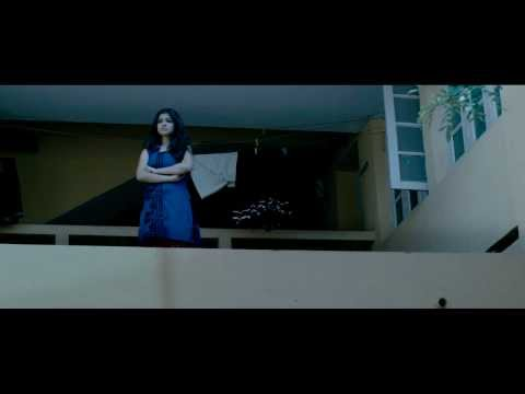 Flat no.4b Malayalam movie Official Trailer Full HD
