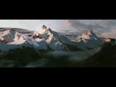 2012 - Movie Trailer