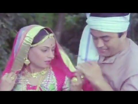 Kishore Kumar Bollywood Hits