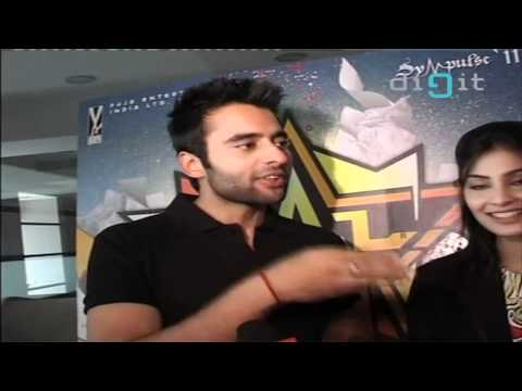 PARTY Abhi Baaki Hai ! - F.A.L.T.U Movie Promotion