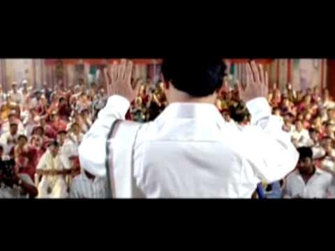 Aadu Puli - 30 sec Trailer 3