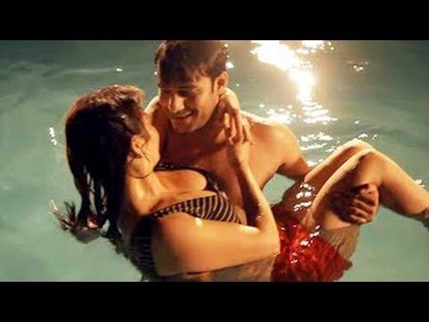 3 Dev Movie Trailer 2015   Ravi Dubey, Karan Singh Grover   FIRST LOOK