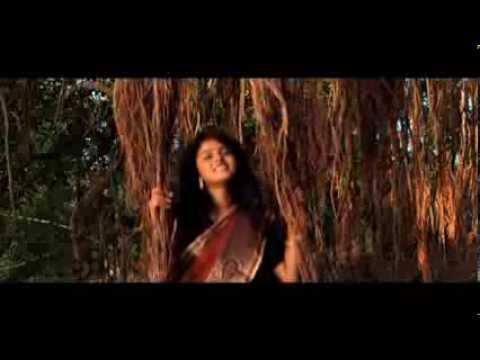 Fagun Haway Haway... Neellohit Movie Song (official)