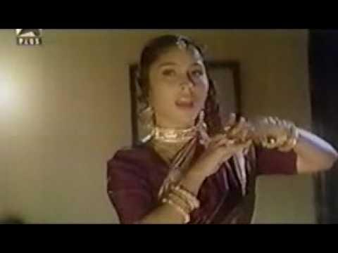 Sardari Begum - Chahe Maar Dalo Raja