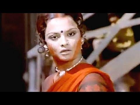 Holi Ke Rung - Rekha, Rajesh Khanna - Song