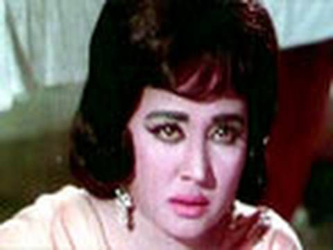 Chandan Ka Palna 11/13 - Bollywood Movie - Meena Kumari, Dharmendra, Mahmood, Mumtaz
